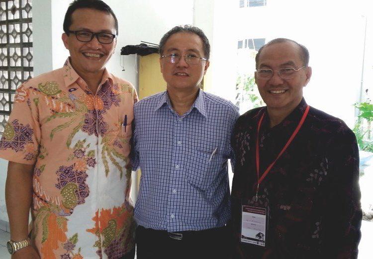 Lokakarya TB2_With Dr Anwar Tjen