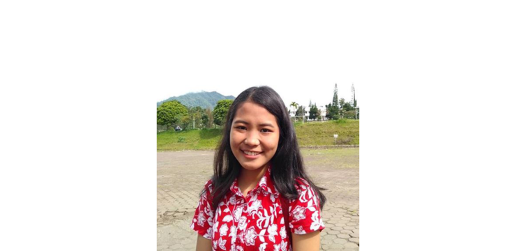 The Outstanding Student Semester Genap 2018/2019 – Tan Winona Vania Anabel