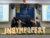 Fakultas Ilmu Keperawatan UNAI Menyabet 2 Gelar Juara pada Acara INSympoFest