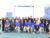 """""""Pembuatan Media Pembelajaran Berbasis IT"""" – Workshop FKIP Semester Ganjil 2019/2020"""